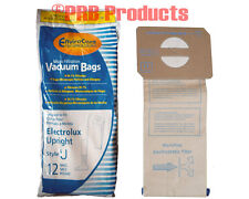 Electrolux Aerus Epic Prolux LX LXE Upright Style U Allergy Vacuum Cleaner bags