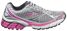 Brooks Ghost 4 Womens Running Shoes (569) (DNA) RRP $200.00