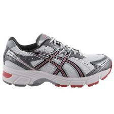 Asics Gel 1160 GS Kids Running Shoes (0199) - RRP $100 - BRAND NEW - FREE Deliv.