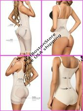 High compression  Shaper, Instant Size Reducer, Butt Lifter, Fajas Colombianas