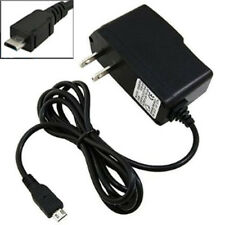 Home Wall Travel House AC Charger for Motorola Cell Phones ALL CARRIERS NEW!