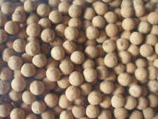 8mm Solid Cork Ball Crafts Fishing