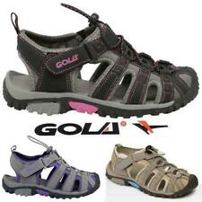 LADIES GOLA SUMMER SANDALS SPORTS SURFING WALKING HIKING BEACH TRAIL SHOES SIZE