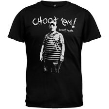Swamp People - Choot Em T-Shirt