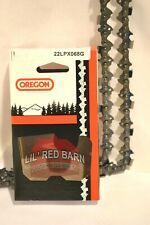 """STIHL 22LPX068G 18"""" REPLACEMENT CHAINSAW CHAIN, 68DL .325"""""""