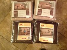Madison or Stratford House Pet Covers for Furniture New and Stylish Pro