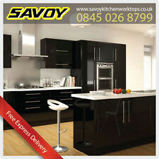 Brand New Laminate Kitchen/Bathroom Worktops With Sparkle FREE DELIVERY