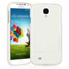 CaseCrown UP Glider Case for Samsung Galaxy S4 S IV i9500 - Assorted Colors