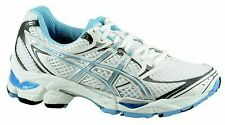 CLEARANCE Asics Gel Cumulus 12 Womens Runners (0140) * Free Delivery Aus Wide *