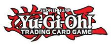 YU GI OH! - MAGIC RULER - MRL - SINGLE CARDS