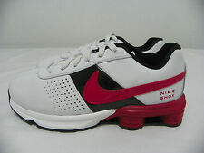 Nike Shox Deliver PS Girls Running Shoes