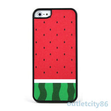 Fashion Cute Lover Creative Design Hard Back Case Cover Skin For iPhone 5 5G 6th