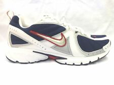 New Nike Dart V Extra Sneakers Impact Zone Running Shoes For Adults