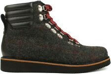 Timberland Abington Collection Woolrich 6761R New Men Hiking Trail Casual Boots