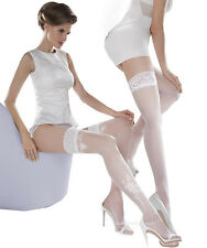 Wedding Colection by Gabriella,Hold Ups,Stockings,Ladies Lingerie Bridal Wedding