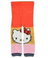 1pc Toddler Boys Girls  pants Baby Warmer Tights Leggings Trousers /03