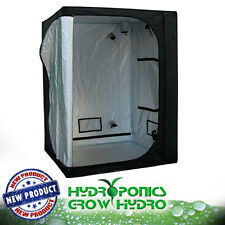 ***GS Pro Grow Tents, Hydroponics Grow Tent HYDRO***