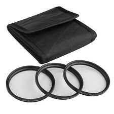 52mm 55mm 58mm 62mm 67mm 72mm Star Filter Starburst star-effect 4 6 8 point set