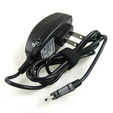 Premium Micro USB Power Adapter Wall Charger w/ IC Chip for Kyocera Cell Phones