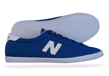 New Balance V25 LCBW Mens Canvas Trainers / Shoes - LCBWX - See Sizes