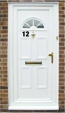 office numbers  ,numbers , signs,door numbers,Sticky Letters