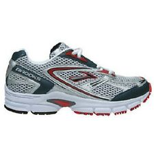 BROOKS MIAMI Kids Runner (902) WAS $100.00 NOW $68.00 + FREE DELIVERY