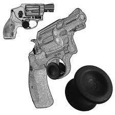 1 Pack Smith & Wesson J Frame Revolver Fast Draw Micro Holster Trigger Stop