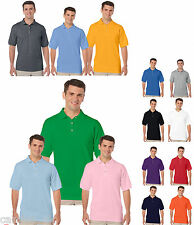 Custom Printed Polo Shirt Add Your Own Design Text Image Logo Picture