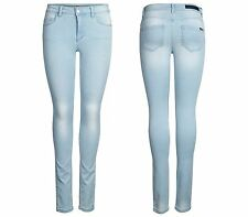 NEU ONLY Damen Jeans Leggings ULTIMATE SOFT REGULAR SKINNY PIMSL13 Gr. XS - XL