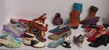 Just The Right Shoe ~~CHOICE LISTING~~Most with Boxes and certificates! #6