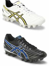 ASICS Lethal RS Football Boots Now Only $117.90 + Free Delivery