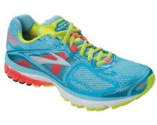 Brooks Ravenna 5 Womens Shoe (834) (LATEST RELEASE 2014) + Free Delivery