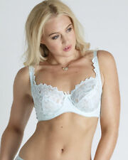 Brand New Lepel Fiore Full Cup Bra 0932290 Peppermint VARIOUS SIZES