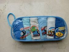 6pcs Thomas the Train and Friends  Boys Underwear Briefs Panties 3-14yrs