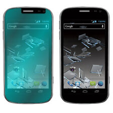 Clear Matte Anti-Glare LCD Screen Protector Cover Guard for ZTE FLASH N9500