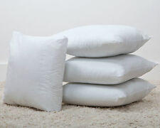 Luxury Polycotton Bounce Back Fibre Pads Various Sizes And Packs Available