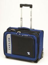 Taylor Bowls Trolley Case