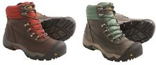 Keen Womens Revel II Mid Boots Insulated winter hiking trail shoes NEW 6-11 NEW