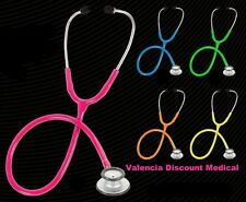 Prestige Medical Clinical Lite Stethoscope * New Colors for 2015!  Model S121