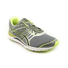 Asics Gel-Storm Running Shoes New/Display