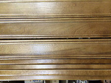 Kraftmaid Praline Birch Molding PRB Kitchen Cabinet Trim Discount Sale Moulding