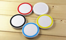 Qi Wireless Power Pad Charger for iPhone Nokia Nexus LG Samsung Galaxy S5 Note3
