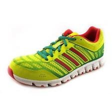 Adidas ClimaCool Aerate 2 Mesh Running Shoes