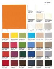 Capitano Vinyl By The Yard (PICK COLOR) MARINE QUALITY