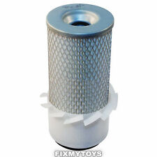 Air Filter Ditchwitch Ford Gehl Generac John Deere Kawasaki Vermeer +More 938717