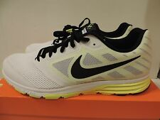 New nike air zoom fly running men shoes sneakers dynamic support lightweight