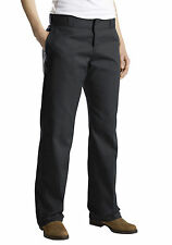 Dickies FP774 Women's Original Work Pant
