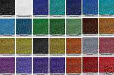 Rainbow Dust JEWEL NON TOXIC GLITTER - cake decorating sugarcraft sparkle