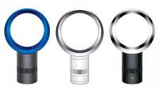 Dyson AM06 10 in. Oscillating Personal Fan with Remote