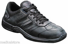 Pacific Palisades - Orthofeet Walking Running Shoe - Laces - Diabetic Shoe - 641
